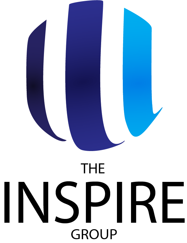 THE INSPIRE GROUP